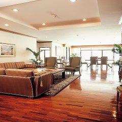 Отель Mg Mansion Бангкок интерьер отеля фото 2