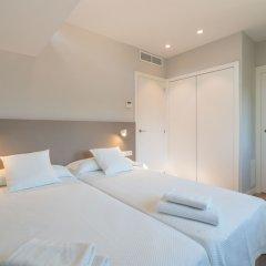 Отель L'Aguila Suites Penthouse Испания, Пальма-де-Майорка - отзывы, цены и фото номеров - забронировать отель L'Aguila Suites Penthouse онлайн фото 6