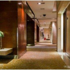 Отель Caa Holy Sun (ex.days Luohu) Шэньчжэнь интерьер отеля фото 3