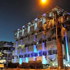 Royal Atalla Турция, Анталья - отзывы, цены и фото номеров - забронировать отель Royal Atalla онлайн фото 14