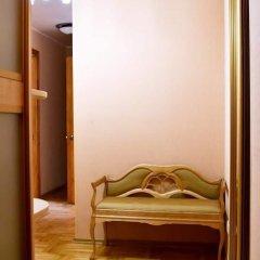Гостиница Mini-hotel GKB Botkina в Москве отзывы, цены и фото номеров - забронировать гостиницу Mini-hotel GKB Botkina онлайн Москва сауна