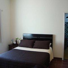 Отель Hostel Hospedarte Centro Мексика, Гвадалахара - отзывы, цены и фото номеров - забронировать отель Hostel Hospedarte Centro онлайн комната для гостей