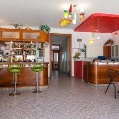 Hotel Sandra Гаттео-а-Маре фото 17
