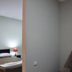 Отель Shine on Guramishvili Грузия, Тбилиси - отзывы, цены и фото номеров - забронировать отель Shine on Guramishvili онлайн сейф в номере