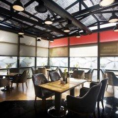 Отель Provista Hotel Южная Корея, Сеул - отзывы, цены и фото номеров - забронировать отель Provista Hotel онлайн фото 9