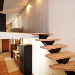 Апартаменты Rentida Apartments удобства в номере фото 2