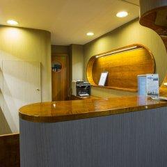 Отель Grand Jules Boat Будапешт удобства в номере