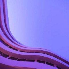 Отель Empire Apart сауна