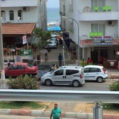 Bir Umut Hotel Турция, Силифке - отзывы, цены и фото номеров - забронировать отель Bir Umut Hotel онлайн фото 3