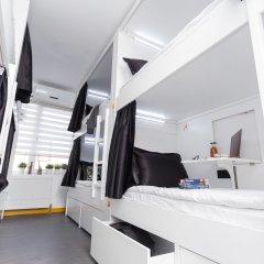 Inn 14 Турция, Анкара - 1 отзыв об отеле, цены и фото номеров - забронировать отель Inn 14 онлайн комната для гостей фото 2