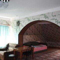 Гостиница Мещерино в Домодедово - забронировать гостиницу Мещерино, цены и фото номеров фото 8