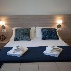 Отель Primavera Club Санта-Мария-дель-Чедро комната для гостей фото 5