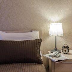 Гостиница Bela Kuna 1 Bldg 2 в Санкт-Петербурге отзывы, цены и фото номеров - забронировать гостиницу Bela Kuna 1 Bldg 2 онлайн Санкт-Петербург удобства в номере фото 2