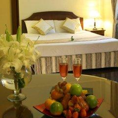 Du Parc Hotel Dalat в номере фото 2
