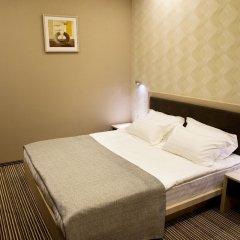 Отель Кирофф Харьков комната для гостей фото 2