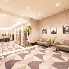 Отель The Cavendish London интерьер отеля фото 3