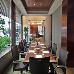 Grand Skylight International Hotel Shenzhen Guanlan Avenue питание