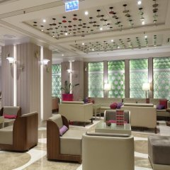 Отель Crowne Plaza St.Petersburg-Ligovsky (Краун Плаза Санкт-Петербург Лиговский) интерьер отеля фото 3