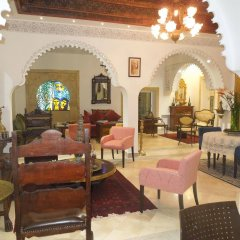 Dar Souad in Tunis, Tunisia from 122$, photos, reviews - zenhotels.com meals