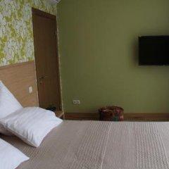Отель Villa St Maria удобства в номере фото 2