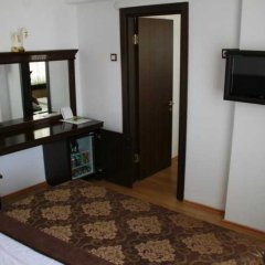 Kuran Hotel International удобства в номере фото 2