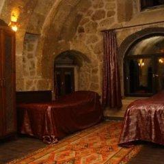 Cappadocia Antique Gelveri Cave Hotel Турция, Гюзельюрт - отзывы, цены и фото номеров - забронировать отель Cappadocia Antique Gelveri Cave Hotel онлайн комната для гостей фото 3