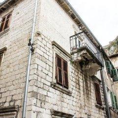 Отель D & Sons Apartments Черногория, Котор - 1 отзыв об отеле, цены и фото номеров - забронировать отель D & Sons Apartments онлайн фото 10