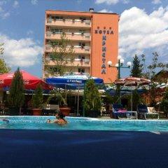 Отель Kristal Болгария, Ардино - отзывы, цены и фото номеров - забронировать отель Kristal онлайн фото 8
