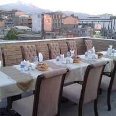 ch Azade Hotel Турция, Кайсери - отзывы, цены и фото номеров - забронировать отель ch Azade Hotel онлайн помещение для мероприятий