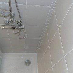 Отель Résidence Hôtelière Salvy ванная фото 2