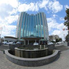Отель City Palace фото 5