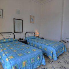 Отель Astra Слима комната для гостей фото 5