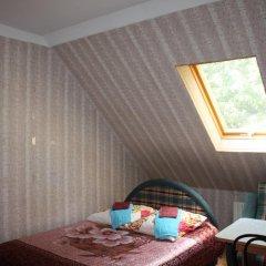 Гостиница Мещерино в Домодедово - забронировать гостиницу Мещерино, цены и фото номеров детские мероприятия