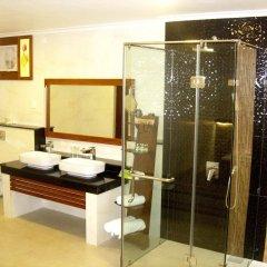 Отель Siddhalepa Ayurveda Health Resort Шри-Ланка, Ваддува - отзывы, цены и фото номеров - забронировать отель Siddhalepa Ayurveda Health Resort онлайн комната для гостей фото 4