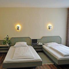 Hotel Astoria комната для гостей фото 2