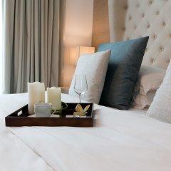 Отель Faraway Homes - Park Island Luxury в номере
