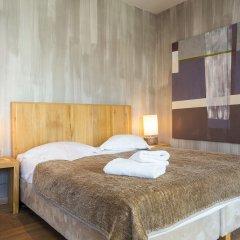 Отель Le Dortoir Франция, Ницца - отзывы, цены и фото номеров - забронировать отель Le Dortoir онлайн комната для гостей фото 4