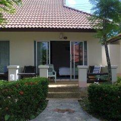 Отель Gooddays Lanta Beach Resort Таиланд, Ланта - отзывы, цены и фото номеров - забронировать отель Gooddays Lanta Beach Resort онлайн фото 13
