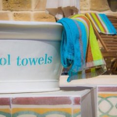 Отель Lemon Tree Bed & Breakfast Мальта, Заббар - отзывы, цены и фото номеров - забронировать отель Lemon Tree Bed & Breakfast онлайн развлечения