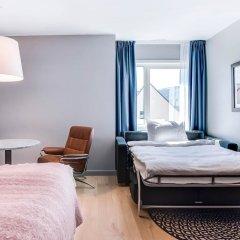 Отель Quality Hotel Ålesund Норвегия, Олесунн - 1 отзыв об отеле, цены и фото номеров - забронировать отель Quality Hotel Ålesund онлайн спа