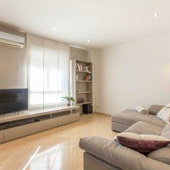 Отель Valencia Flat Rental - Ruzafa 3 комната для гостей фото 3