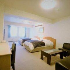APA Hotel Sagamihara Kobuchieki-mae спа
