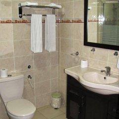 A23 Израиль, Тель-Авив - 1 отзыв об отеле, цены и фото номеров - забронировать отель A23 онлайн ванная фото 2