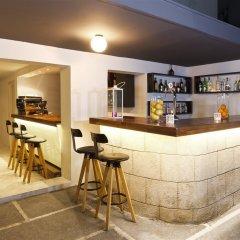 Отель Butterfly Hotel Греция, Родос - отзывы, цены и фото номеров - забронировать отель Butterfly Hotel онлайн гостиничный бар