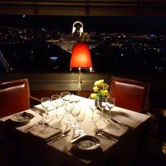 Hotel Miradouro Порту помещение для мероприятий