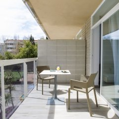 Отель Aparthotel CYE Holiday Centre Испания, Салоу - 4 отзыва об отеле, цены и фото номеров - забронировать отель Aparthotel CYE Holiday Centre онлайн фото 17