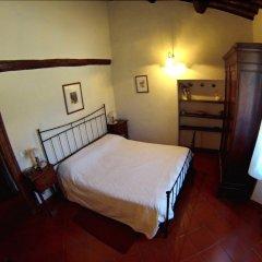 Отель Agriturismo Cardito Италия, Читтадукале - отзывы, цены и фото номеров - забронировать отель Agriturismo Cardito онлайн комната для гостей фото 2
