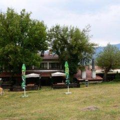 Отель Complex Praveshki Hanove Болгария, Правец - отзывы, цены и фото номеров - забронировать отель Complex Praveshki Hanove онлайн фото 5