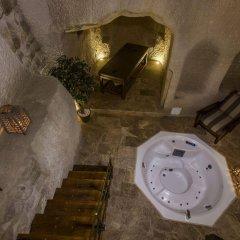 Отель Yunak Evleri - Special Class спа фото 2