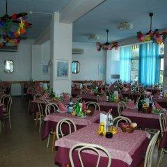 Отель Camay Италия, Риччоне - отзывы, цены и фото номеров - забронировать отель Camay онлайн детские мероприятия фото 2